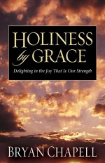 holiness_by_grace